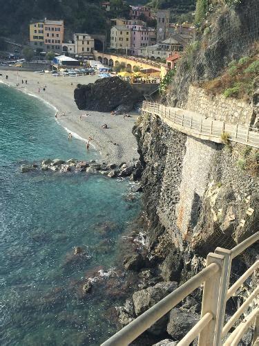hotel porto roca monterosso al mare book hotel porto roca monterosso al mare italy hotels