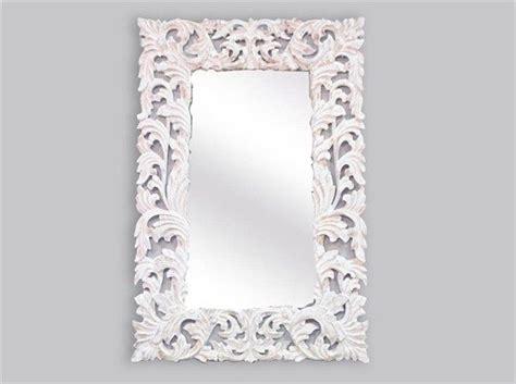 cornici per specchi on line 100 ideas to try about baroque mirror provencal