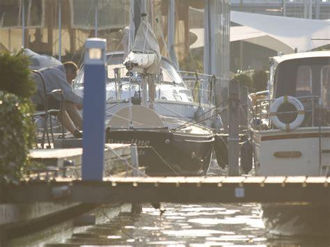 boten uitgeest jachthaven uitgeest watersportcentrum uitgeest