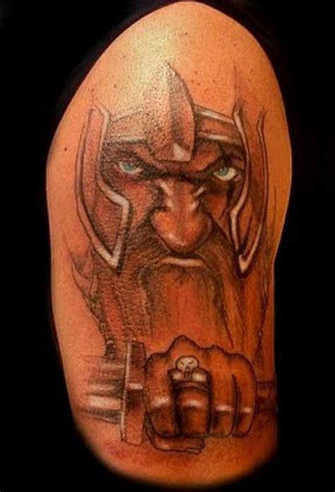 viking tattoos designs 37 viking shoulder tattoos