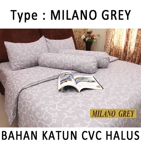 Sprei My Di Pasaran find great deals for harga sprei chelsea gold series
