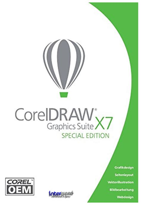 corel draw x7 manual pdf corel draw x7 vollversion box cd cliparts schriften