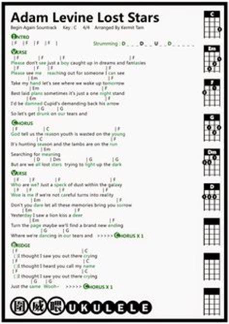 testo save the last for me 1000 images about ukulele on ukulele tabs