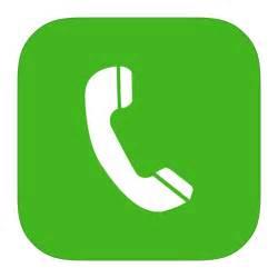 phone icon metroui other phone icon ios7 style metro ui iconset