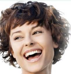 best perm for thin fragile hair best perm for fine thin hair short hairstyle 2013