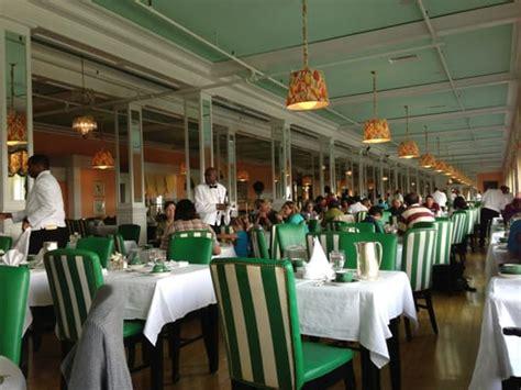 the grand hotel dining room grand hotel dining room mackinac island mi yelp