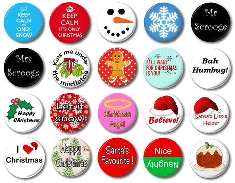 Was Sind Badges by Various Designs 1 Quot 25mm Button Badge