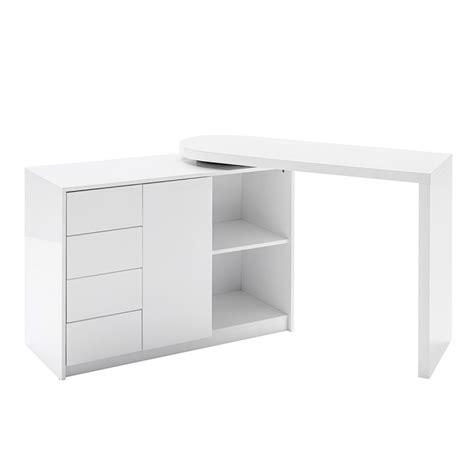 Schreibtisch Kombination by Home24office B 252 Rotisch F 252 R Ein Modernes Heim Home24