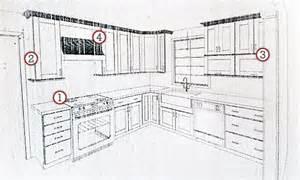 kitchen kitchen designer lowes narrow kitchen design lowes kitchen design plans home design ideas