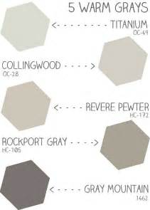 what colors make gray gray color quotes quotesgram