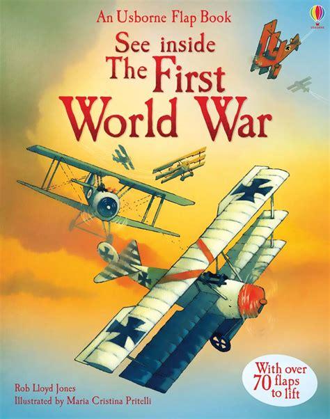 1409583899 first world war sticker book see inside the first world war at usborne children s books