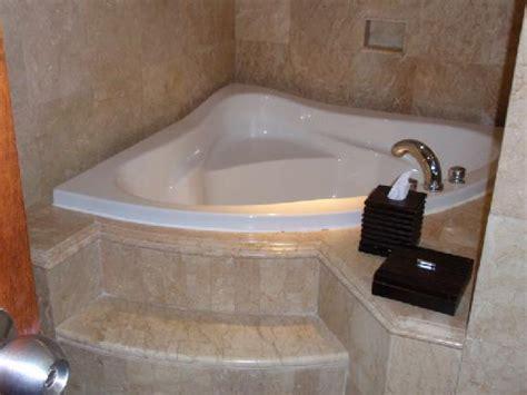 hip bathrooms tanjung benoa photos featured images of tanjung benoa