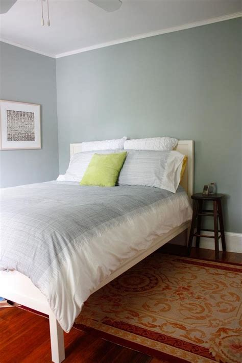 behr paint colors verdigris drew s delightful mix in colors gray