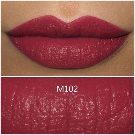 Makeup Forever Mat 1 Lipstick by Top 25 Best Mat Lipstick Ideas On Lipstick