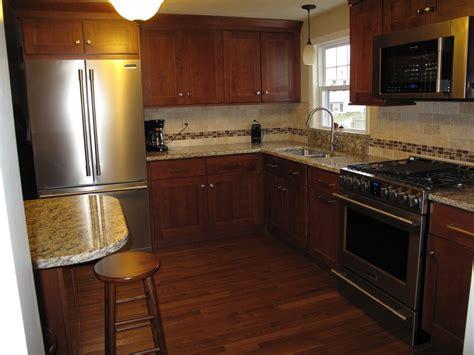 cabinets to go ri warwick ri kitchen countertop center of