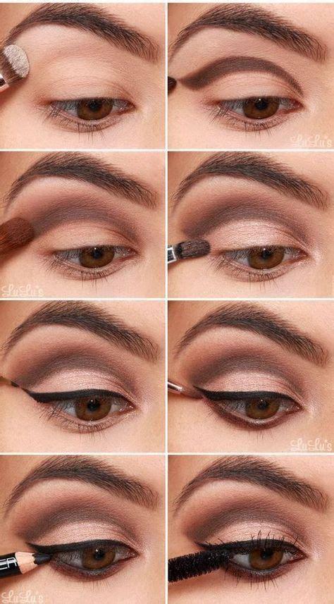 makeup paso a paso maquiagem para evang 201 licas tutoriais fotos e dicas