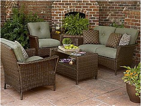 sears up to 50 patio furniture grills more