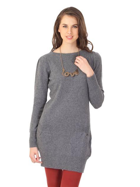 Sweater Dress - sweater dresses 2018 wardrobelooks
