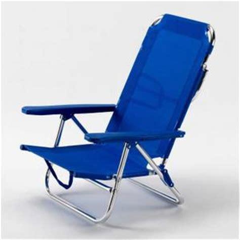 chaise pliante de plage chaise de plage transat pliante fauteuil piscine aluminium