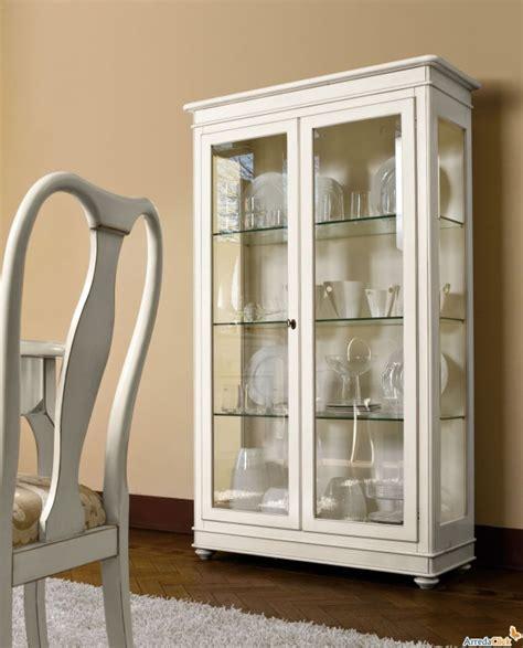 vetrine da soggiorno vetrinette per soggiorno idee creative di interni e mobili