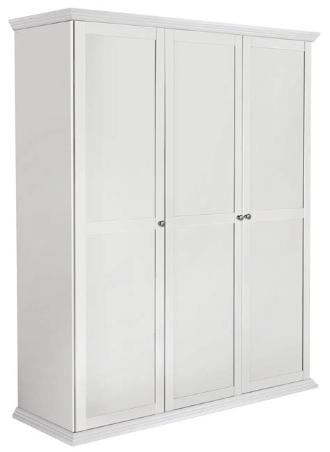 buy canvas wardrobes wardrobes at argos co uk your