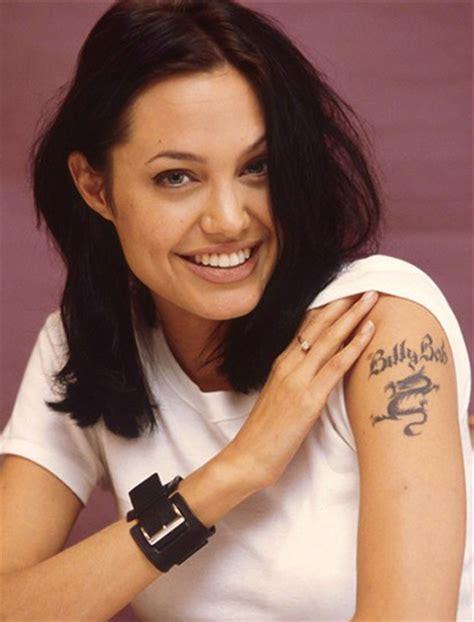 tattoo fail celebrity 8 celeb tattoo fails huffpost