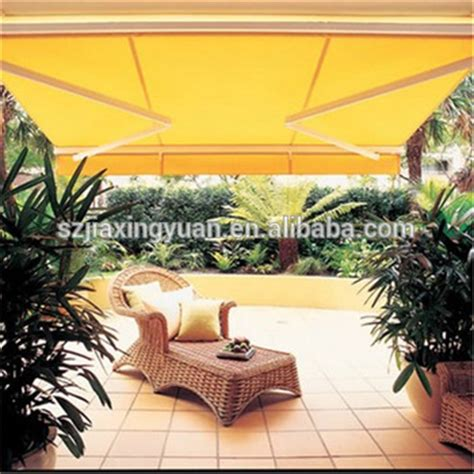 Electric Awnings Price by Electric Patio Canopies Price From China Buy Patio