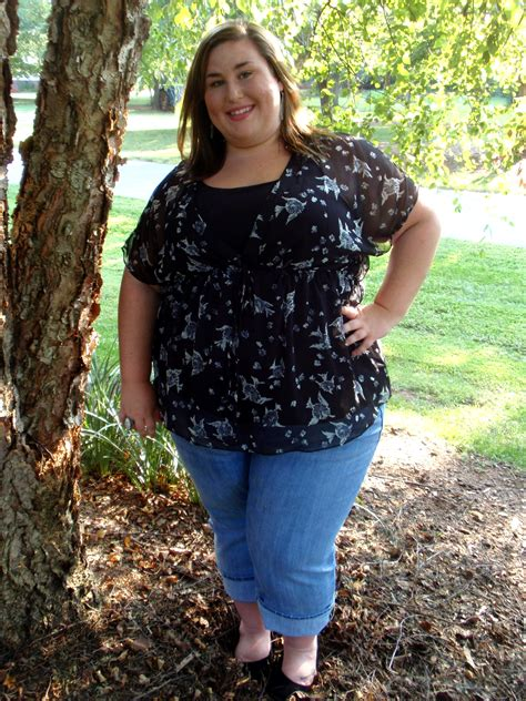 Cubbie Colar White by Ootd Big Can Wear Light Theplussideofme
