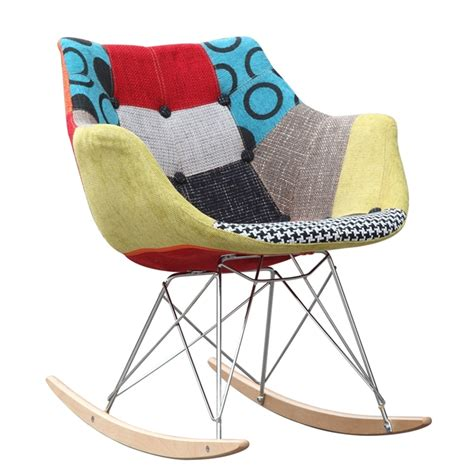 Arm Chair Rocker - rocker arm chair
