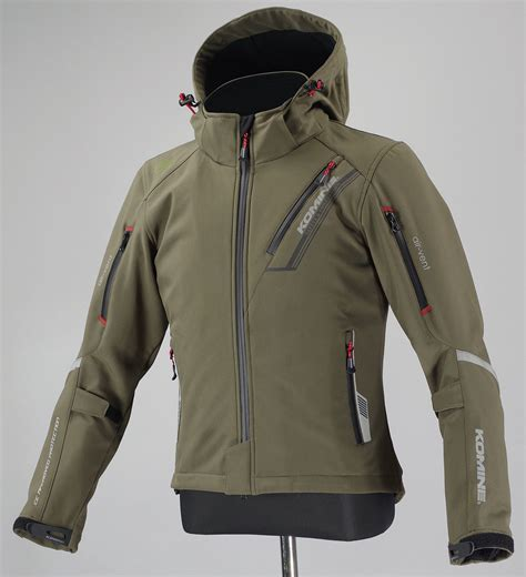 fall motorcycle jacket komine motorcycle jackets webike
