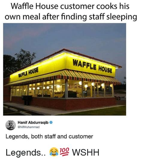 where is the closest waffle house closest waffle house to me 28 images waffle house near me find