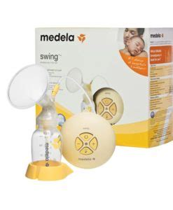 medela swing battery electric breast pump theshopville com baby store