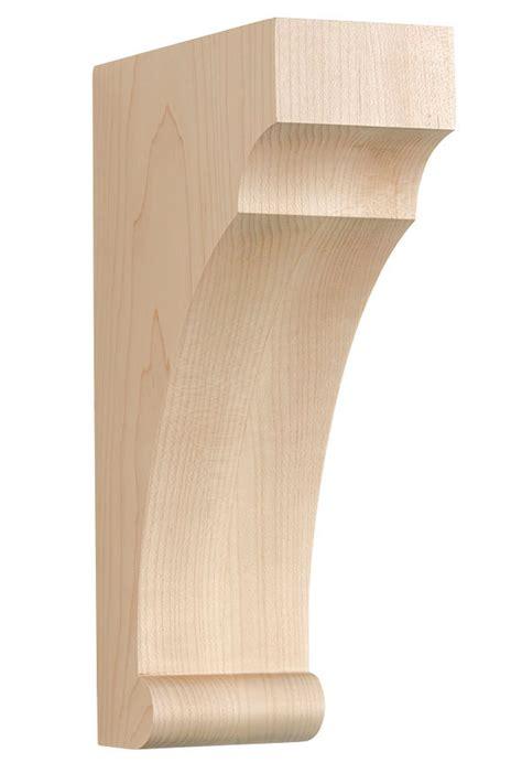 dekor sockenwolle craftsman style corbels hardware resources cor16 a