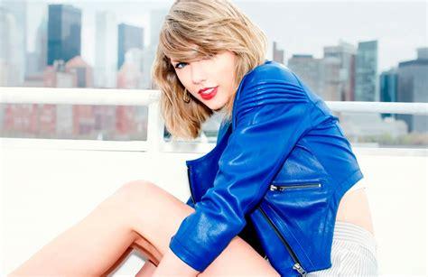 Top Taylor Swift Desktop Wallpapers, iPhone Wallpapers