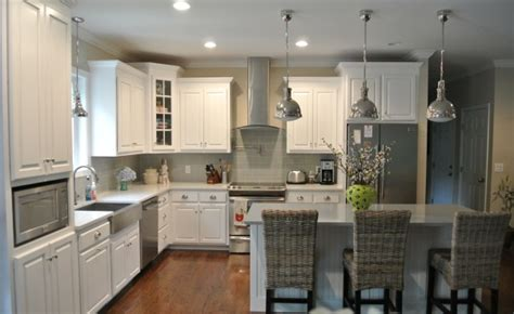 Open Concept Kitchen Cabinets by Information About Rate Space Questions For Hgtv