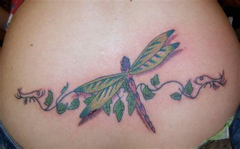 free dragonfly tattoo designs free dragonflies pictures to pin on