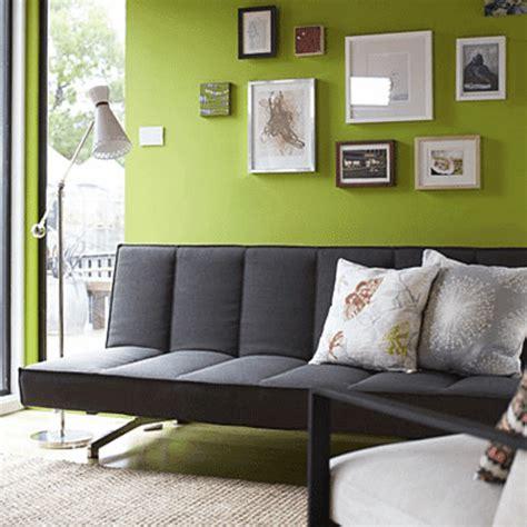 wohnzimmer farbideen dekovorschlage wohnzimmer essbereich