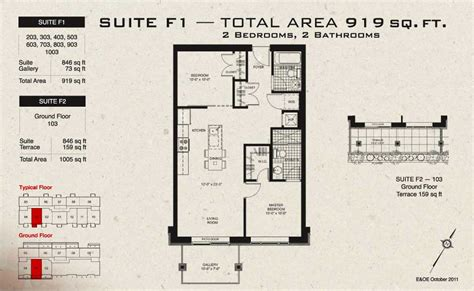 warehouse loft floor plans floor plans typical floor plans of our loft style condos