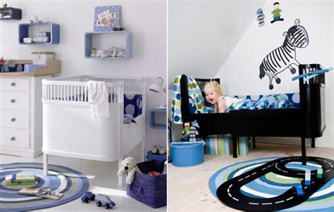 Kleine Kinderzimmer Optimal Gestalten by Kinderzimmer Gestalten Raumideen Org