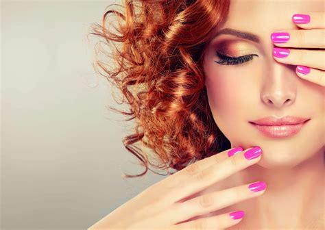 hair salon makeup nails waxing hair coloring hair stylist cabello rojo frambuesa c 243 mo tinturar tu cabello en casa