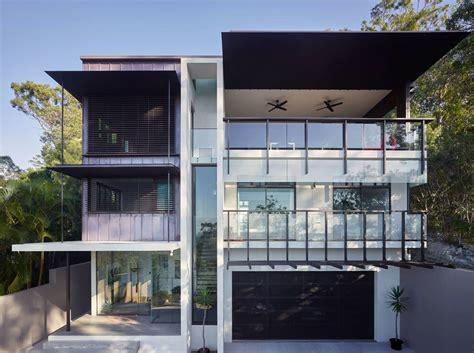 fotos casas de co 65 imagenes de fachadas de casas modernas minimalistas y