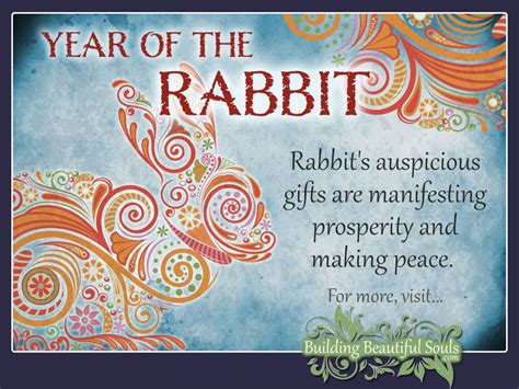 chinese zodiac rabbit year of the rabbit chinese