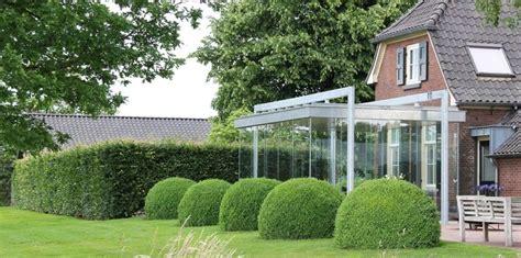 terrasse und garten 2177 25 bezaubernde windschutz terrasse ideen auf