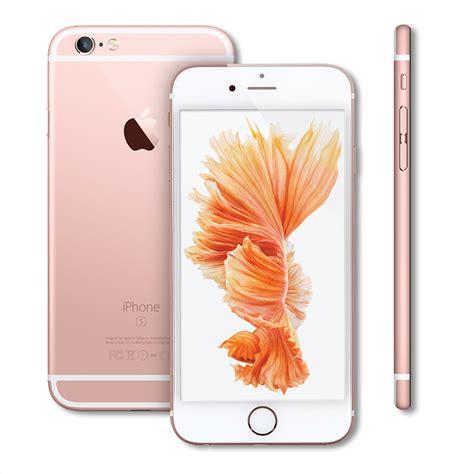 apple iphone  smartphone gb unlocked cell phone