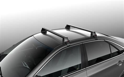 Roof Rack For Toyota Camry by Interior Exterior Camry Accessories Toyota Australia
