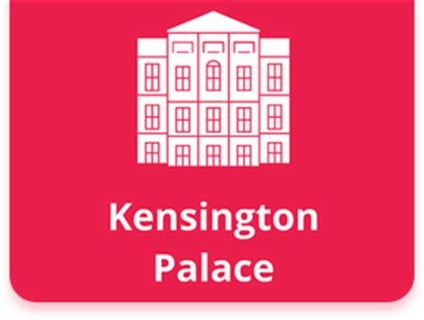 kensington palace tickets kensington palace tickets 16 off discount