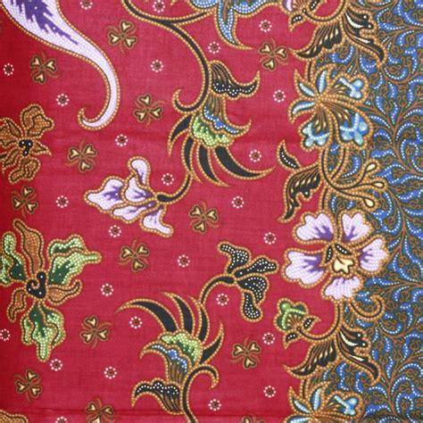 batik pattern meaning batik definition of batik what 28 images yangkumie s