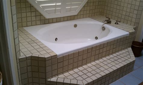 jacuzzi bathtub maintenance newport beach handyman service jacuzzi tub repair
