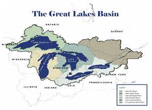 page 5 slashes great lakes funding by 97 percent