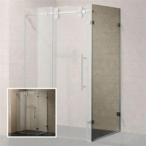 Manhattan Shower Doors Canada Comfortable Manhattan Shower Doors Parts Canada Gallery Bathtub For Bathroom Ideas Lulacon